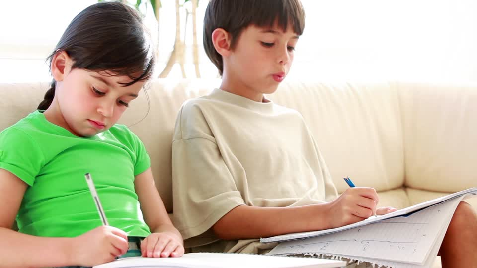 361602460-homework-bright-explaining-brother.jpg
